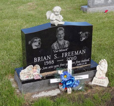 Rip-Brian.jpg