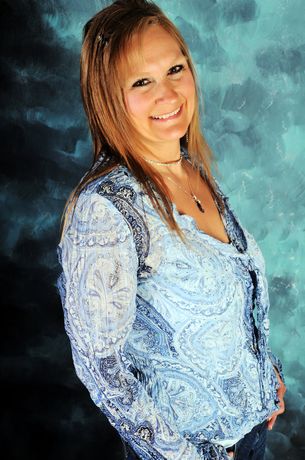 Lisa Freeman Motivational Bully Speaker and Abuse Advocate