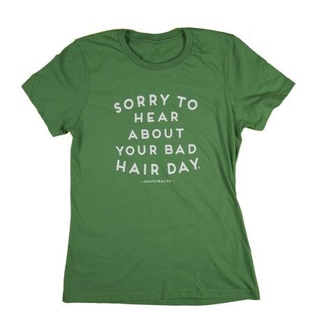 SorryBad_HairDay.jpg