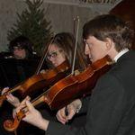 St. Patrick's Dec 2010