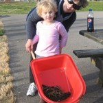 Childrens_garden__new_wheelbarrow