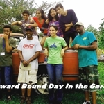 Upward_bound_crew