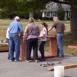 Danville-20130316-005980023