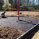 St. Clair Kennedy Elementary 3 AFTER.JPG