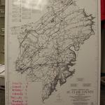 St._clair_2017_septic_tank_pumpout_map_showing_distribution