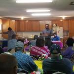 Tallapoosa Outreach 4 11 2018  5.jpg