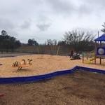 Randolph_folsom_playground_7