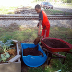 Talladega_mt_canaan_church_garden_30