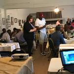 Coosa_outreach_5_1_2018__3