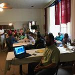 Coosa Outreach 5 1 2018  2.jpg