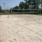 Etowah_volleyball_1