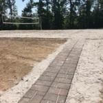 Etowah_volleyball_2