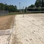 Etowah_volleyball_3