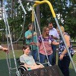 Handicap_playground