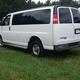 Our New Dance Van