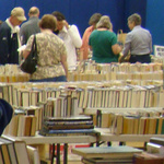 Book Sale Fundraisers