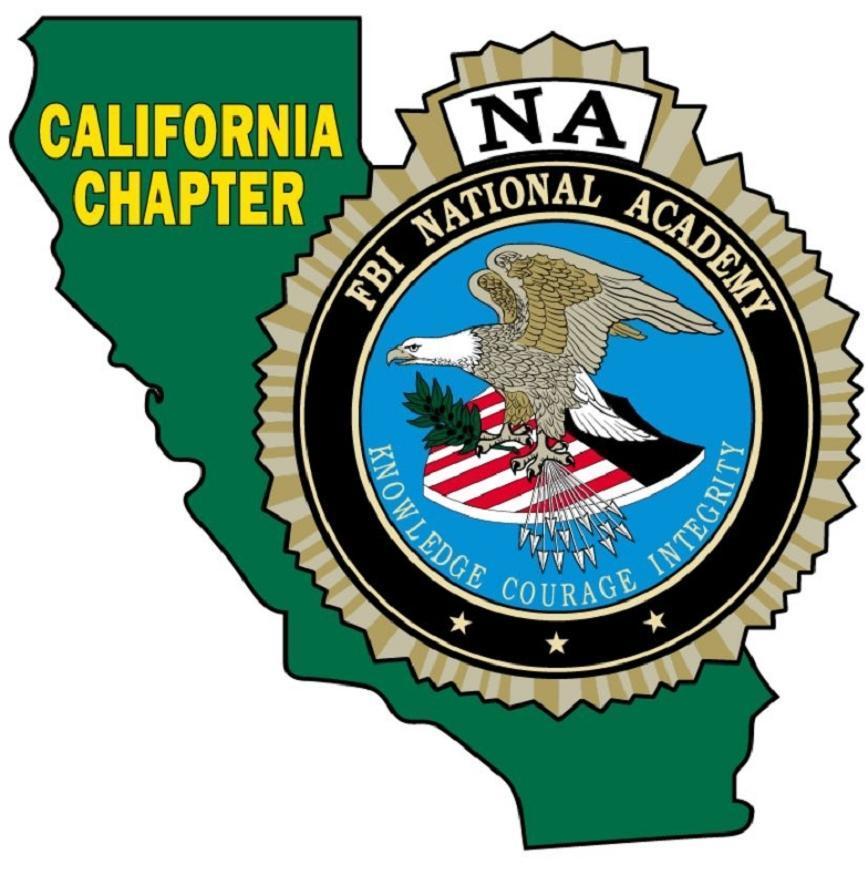 FBI_NAA_High_Resolution_California_NEW_Lg.jpg