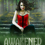 Awakened: Interview with Guest Author, Kriston Johnson