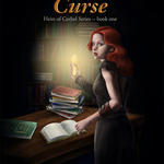 Spell the Reader's Curse with Featured Author Thaddeus Nowak