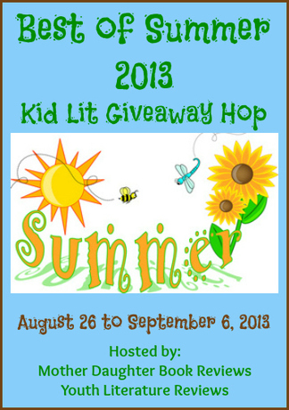 Best_of_Summer_2013_Kid_Lit_Giveaway_Hop_-_Button.jpg