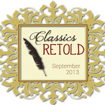 Classics Retold: A Mash-Up of Masters (Part 1)