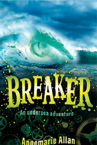 breaker-an-undersea-adventure-by-annemarie-allan.png
