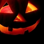 Middle-Grade Mystery Monday: The Problem of the Pilfered Pumpkin