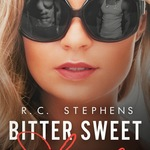 Bittersweet Love: Cover Reveal