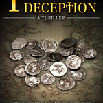 The Truth Is Out There...Or Is It?: The Veritas Deception by Lynne Constantine