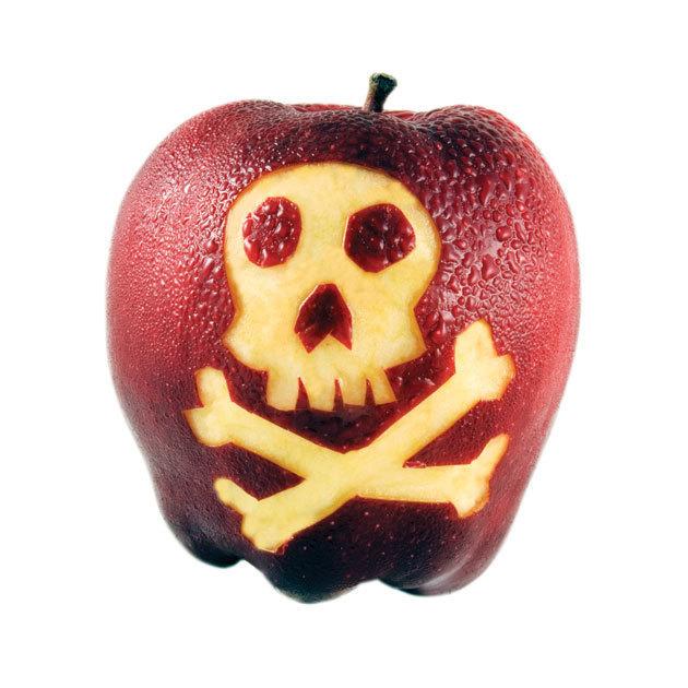 poison-apple.jpg