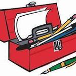 Toolbox Thursday: Free Tools to Boost Writer Productivity & Profit