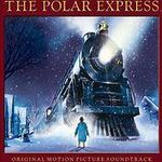 Choo-Choo-Choose Reading: Polar Express Giveaway!
