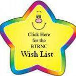 BTRNC_Wishlist.jpg