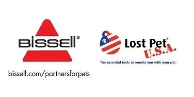 P4P & LostPetUSA   Logos (1).jpg