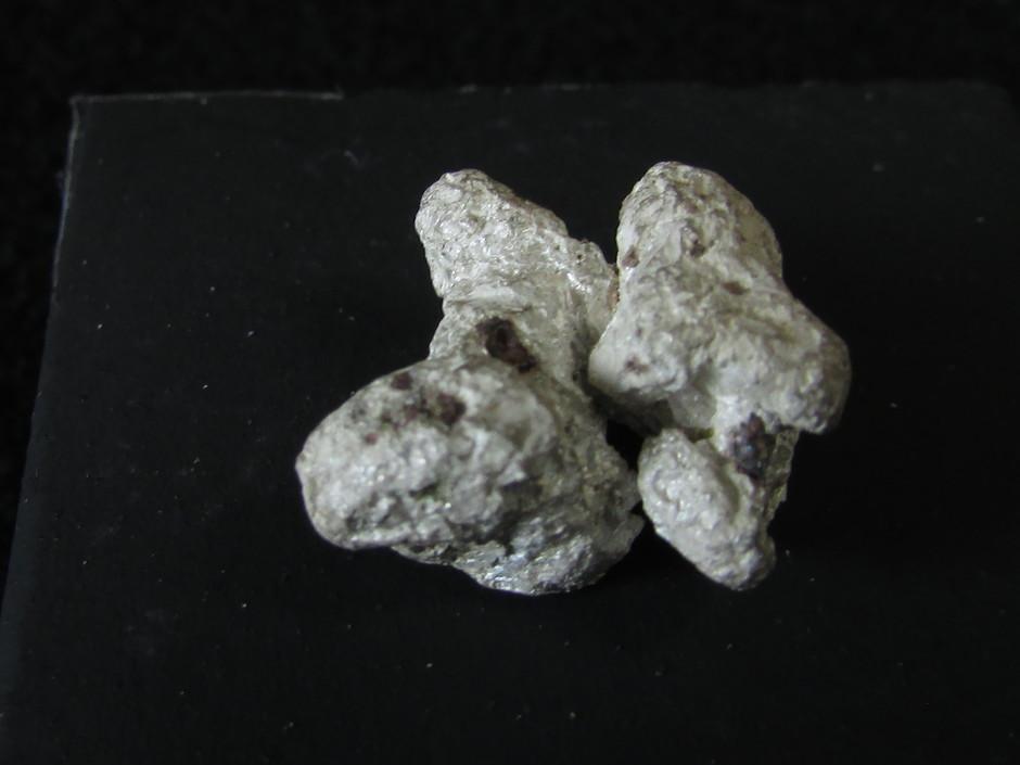 Native Silver Www Copperagates Com