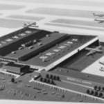 Braniff Operations and Maintenance Base