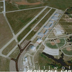 Stillwater Airport Project
