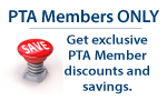 Member-Benefits-Web-BannerFINAL--Hmpg.png