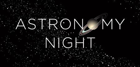 Astronomy Night Banner.jpg