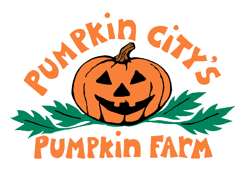 PumpkinCity.png