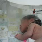 Pumonary February 2007 066.jpg