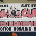 2009 First Event