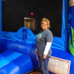 Kiester for a Cure March 13 2015 017.JPG