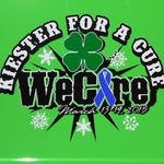 Kiester for a Cure day 2 march 14 2015 006.JPG