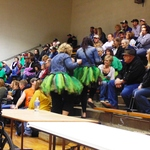 Kiester for a Cure day 2 march 14 2015 037.JPG