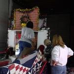 2012 Christmas Parade