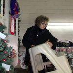 2012_christmas_parade_002
