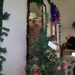 2012_christmas_parade_003