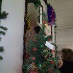 2012_christmas_parade_004