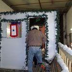 2012_christmas_parade_005